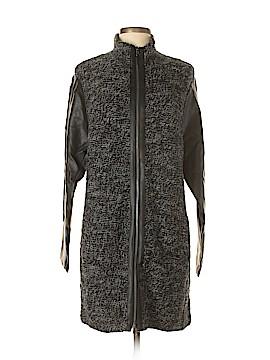 L-RL Lauren Active Ralph Lauren Coat Size XL