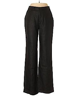 Lauren Active by Ralph Lauren Linen Pants Size 4