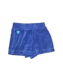 Rykiel Enfant Shorts Size 8