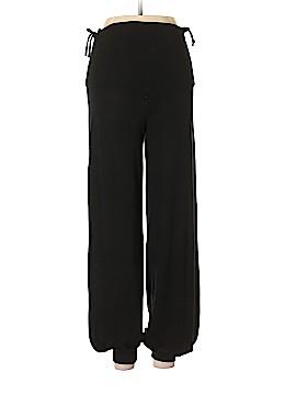 Valia Casual Pants Size S