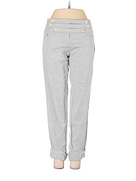 Leifsdottir Khakis Size 0