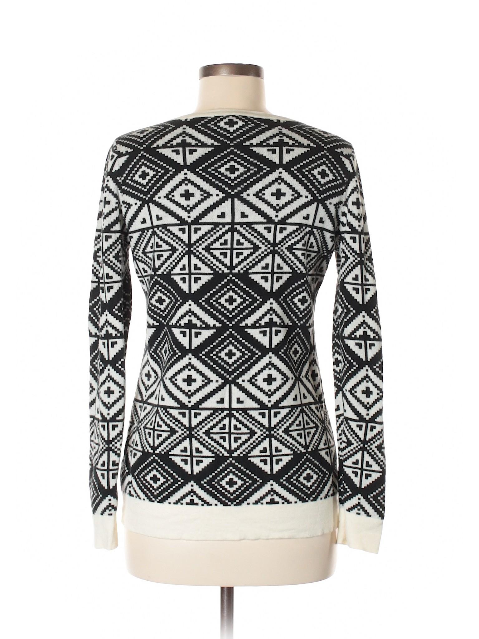 Boutique Boutique Sweater Banana Banana Republic Republic Pullover Pullover BTx1rqTtw