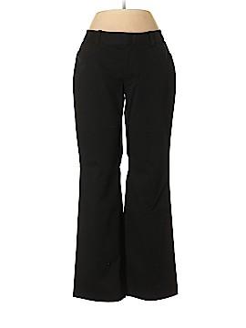 Eddie Bauer Dress Pants One Size