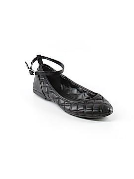 Merona Flats Size 7 1/2