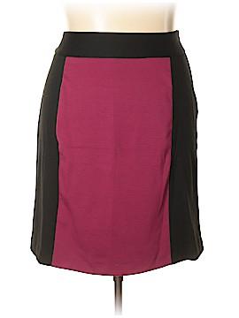 Grace Elements Casual Skirt Size 20 (Plus)