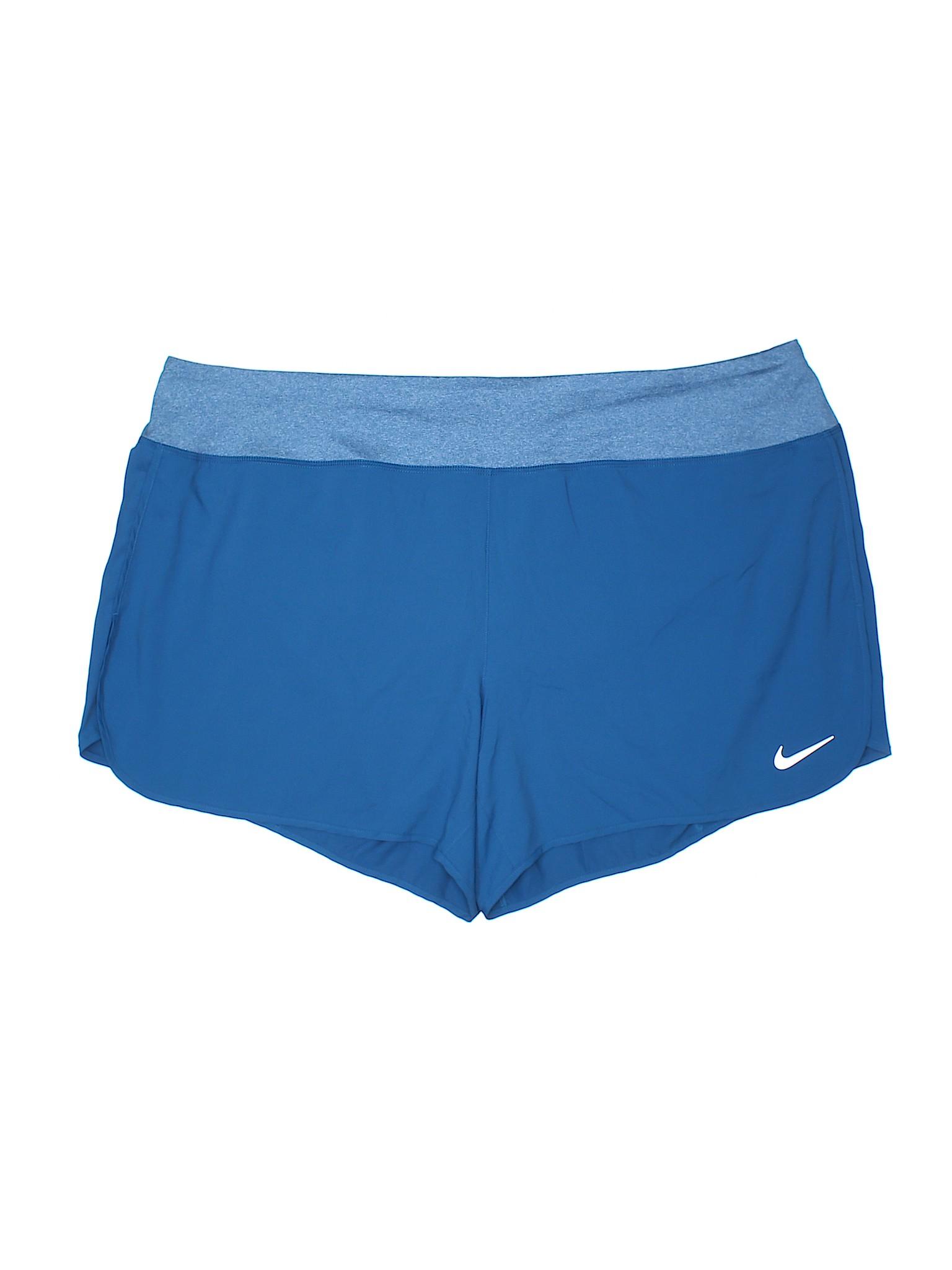 Athletic Shorts Leisure Leisure winter Nike winter qgURaqwI