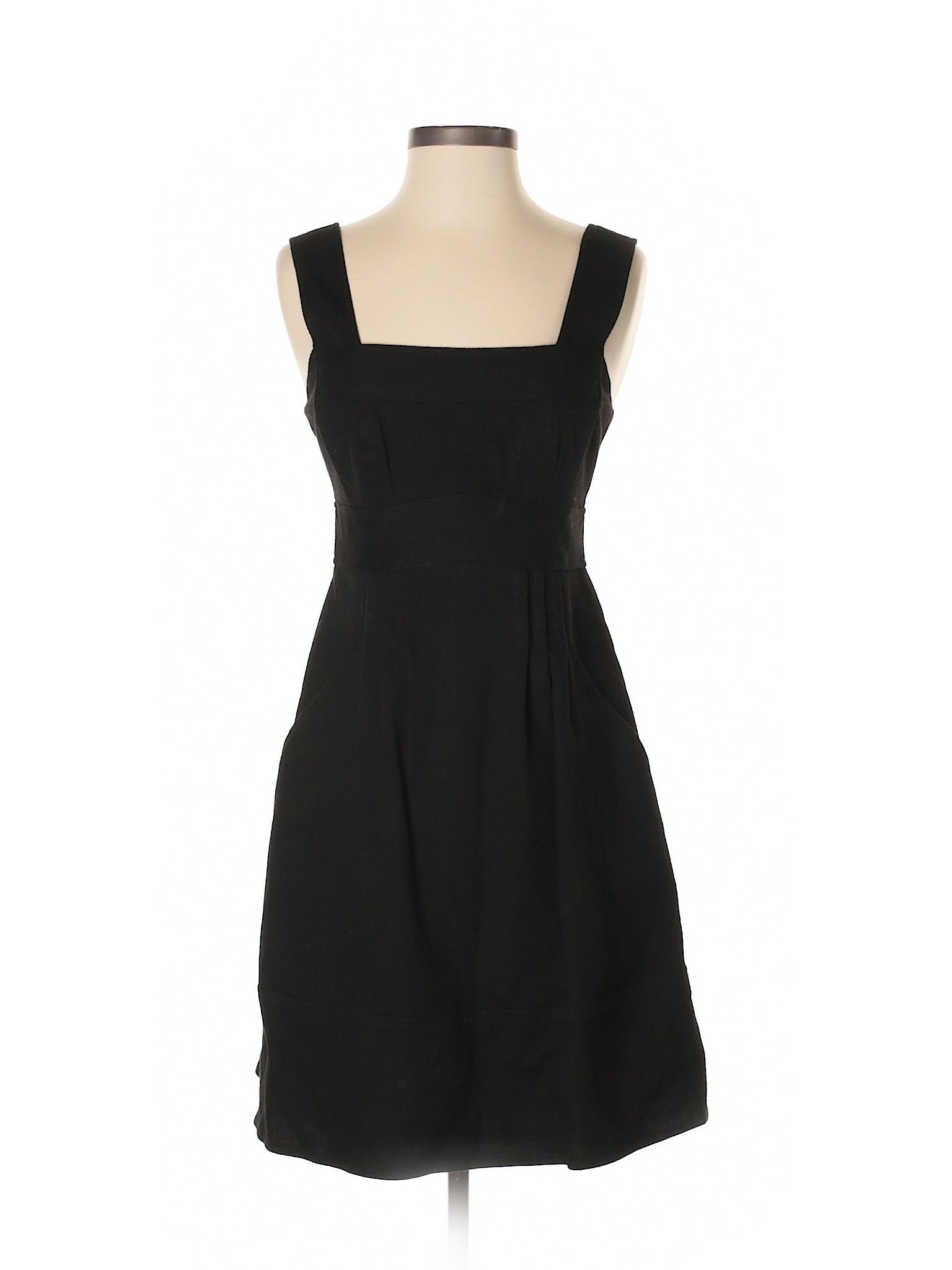 Dress Casual Nanette Lepore Boutique winter IqXRwnnH