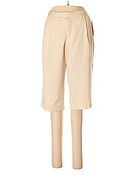 Elorie Dress Pants Size 8
