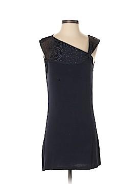 Kische Casual Dress Size S