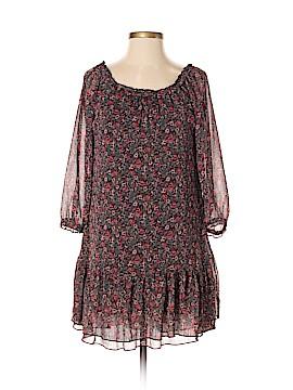 Pimkie Casual Dress Size 40 (IT)
