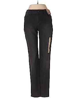 Route 66 Jeans 25 Waist