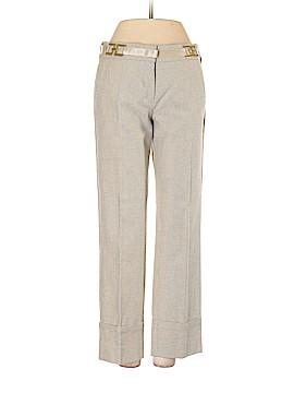 'S Max Mara Dress Pants Size 4
