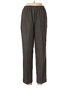 Alia Dress Pants Size 12