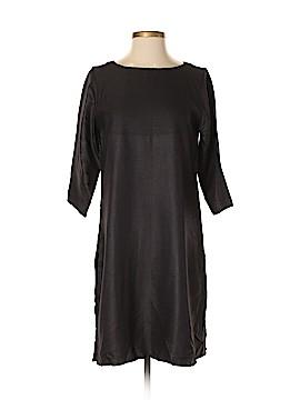 Fabindia 3/4 Sleeve Blouse Size S