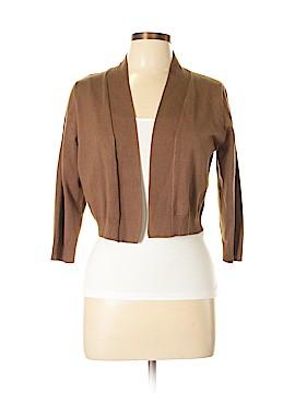 Porto Cruz 3/4 Sleeve Blouse Size XL