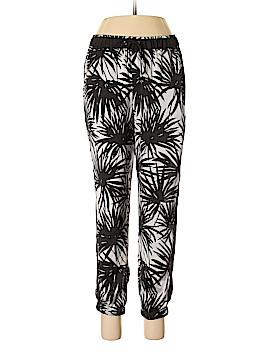 MICHAEL Michael Kors Casual Pants Size 12 (Petite)