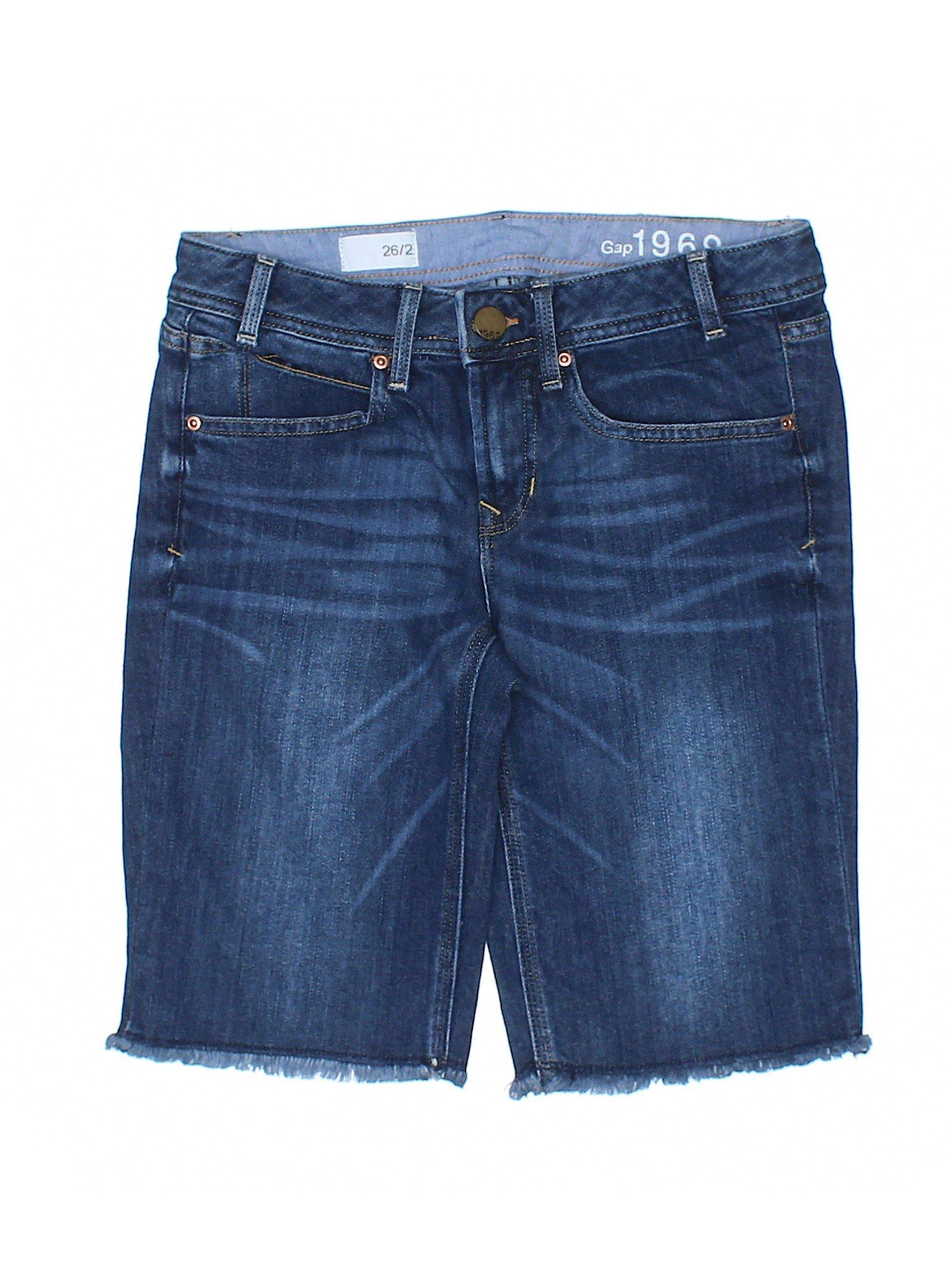 Shorts Gap Denim Denim Boutique Shorts Boutique Gap Gap Boutique Denim Boutique Shorts Denim Shorts Gap fwq6a1A