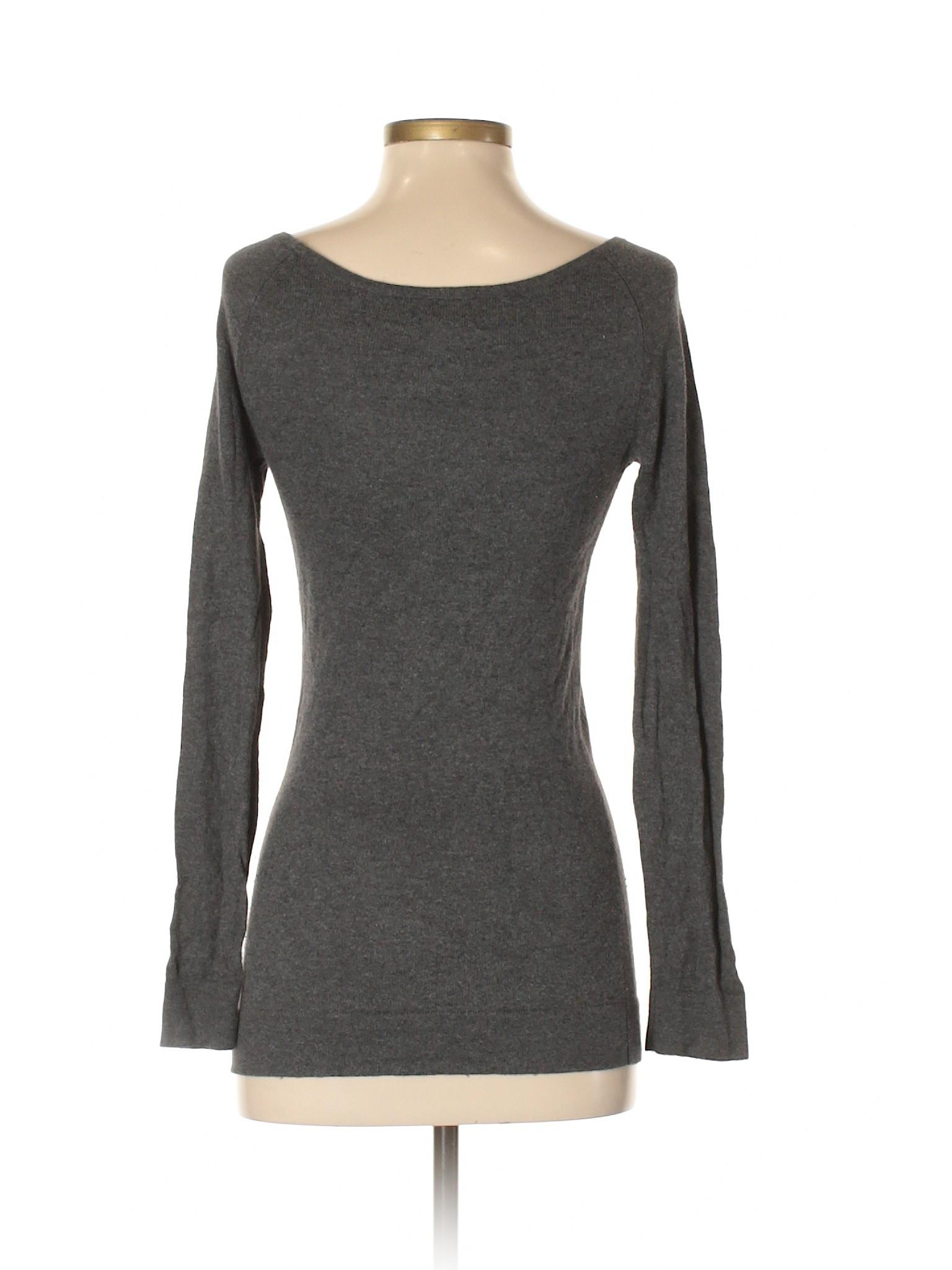 Store Pullover Boutique Sweater Factory Banana Republic qwvYxptU