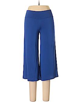Kensie Casual Pants Size M