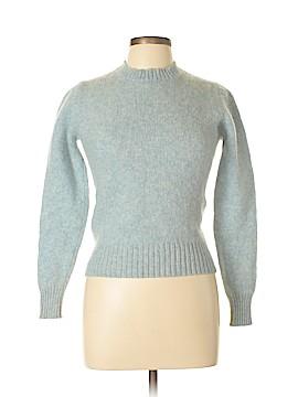 Spiegel Wool Pullover Sweater Size M