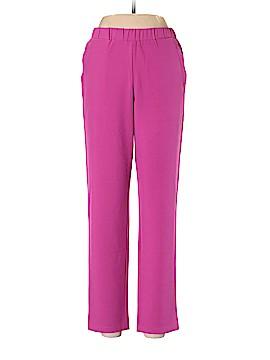 G by Giuliana Rancic Casual Pants Size 6