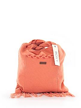 Roxy Shoulder Bag One Size