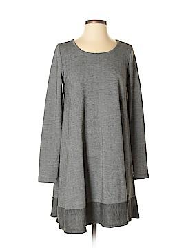 Puella Casual Dress Size S