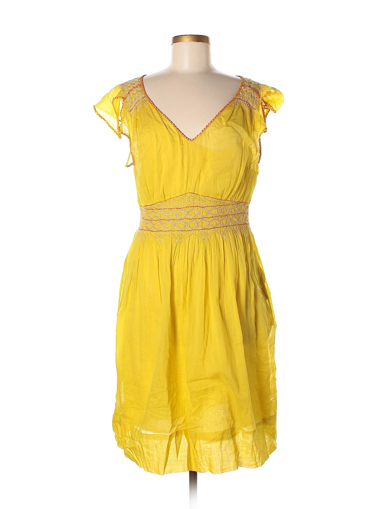 Dress in Casual HD Paris Selling cfaF4q