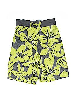 Old Navy Board Shorts Size M (Kids)