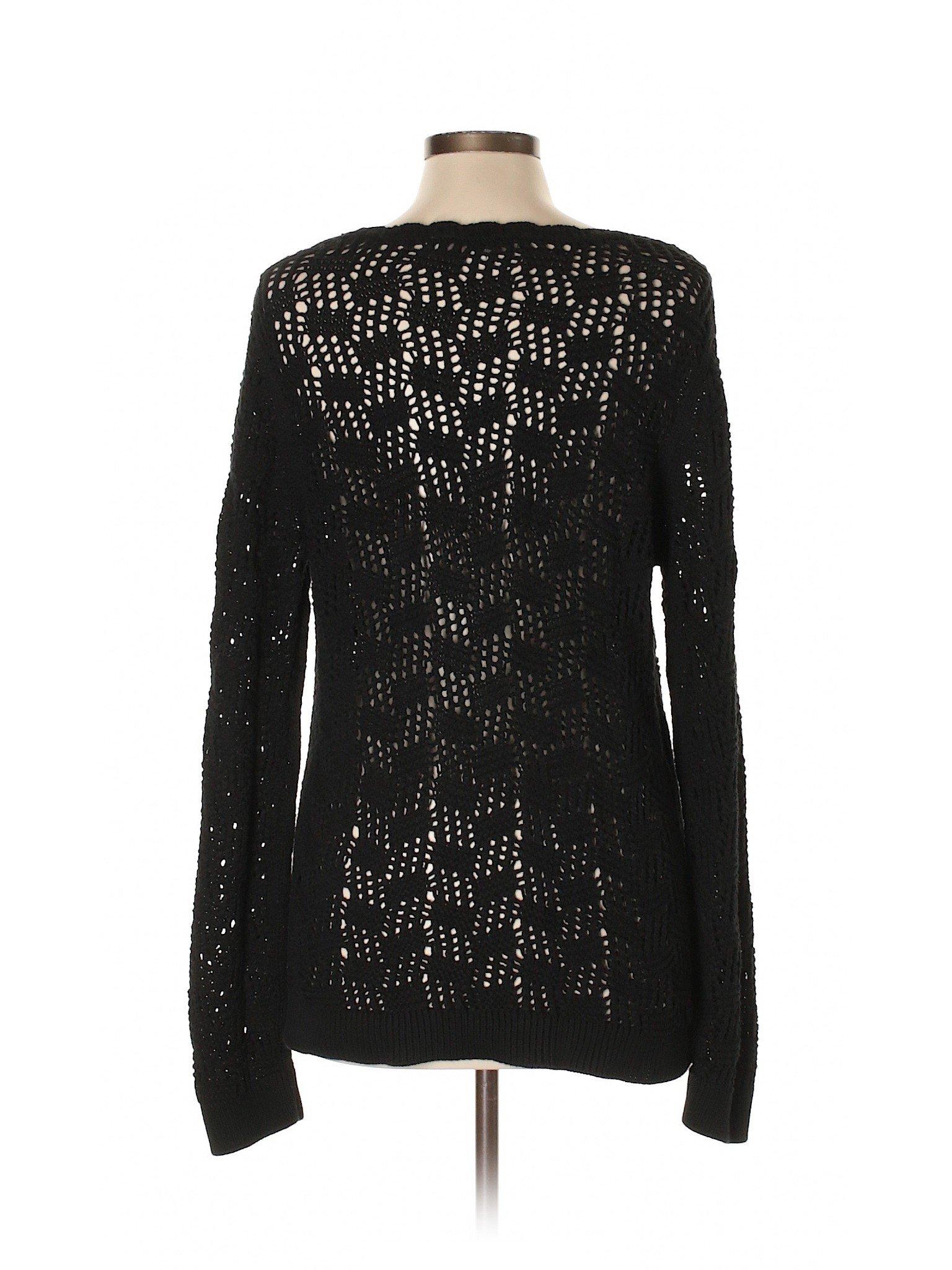 Sweater LOFT Taylor Boutique Ann Pullover qESFxoIZw