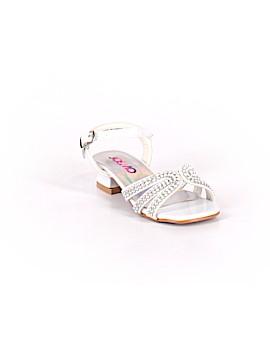 Josmo Dress Shoes Size 6