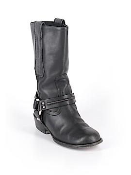 Proenza Schouler Boots Size 38.5 (EU)