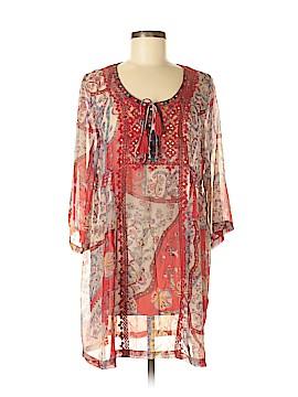 Raga Casual Dress Size M
