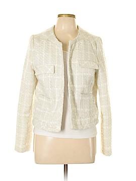 Valerie Bertinelli Jacket Size L