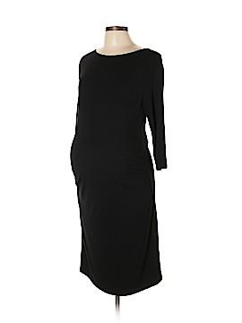 Seraphine Casual Dress Size L (Maternity)