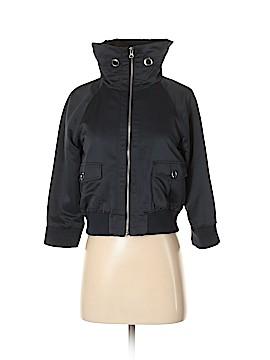Twenty One Jacket Size S