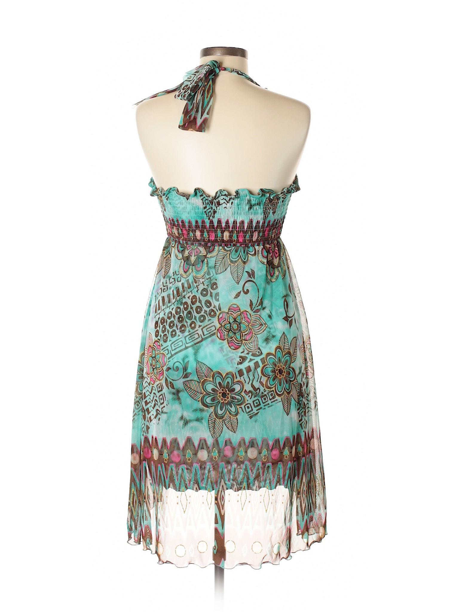 designed Boutique Casual Dress kimi by ANAC winter rwqEg