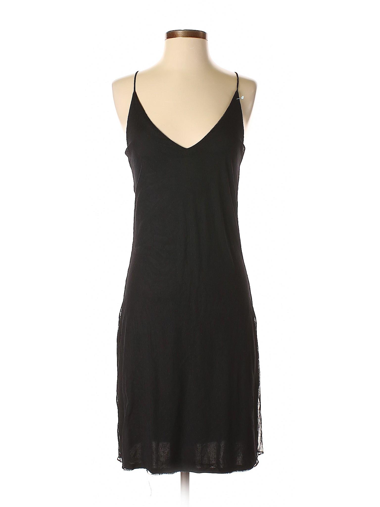 Ralph Casual Lauren Selling Lauren Ralph Casual Selling Ralph Lauren Dress Dress Selling Casual wHaS6qY