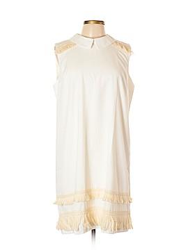 Myrtlewood Cocktail Dress Size XL