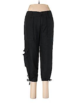 Club Monaco Linen Pants Size 8