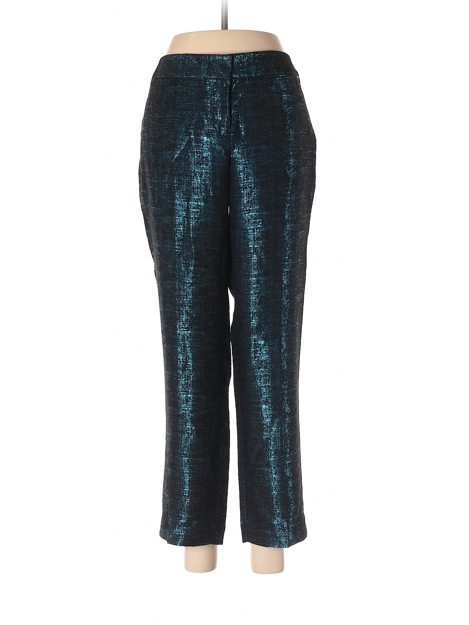Dress Pants leisure Boutique Dress Dress leisure Express Express Boutique Pants Boutique leisure Express Pants XX78q0f