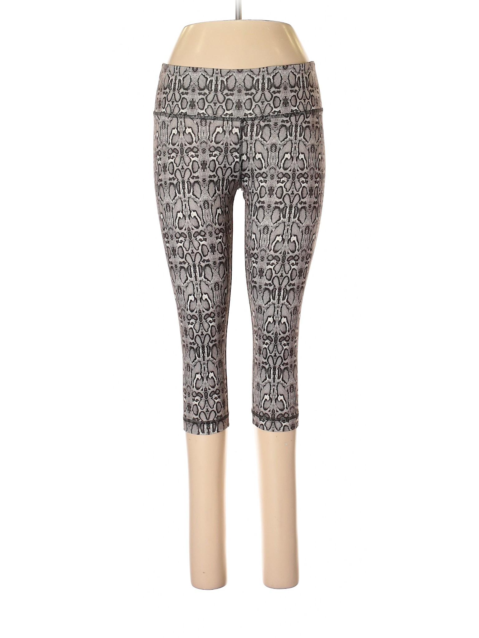 Leisure 90 Active Boutique Reflex Pants By Degrees C680wq0xg