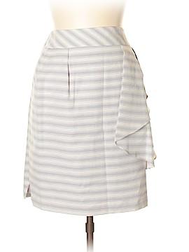 Baraschi Casual Skirt Size 12