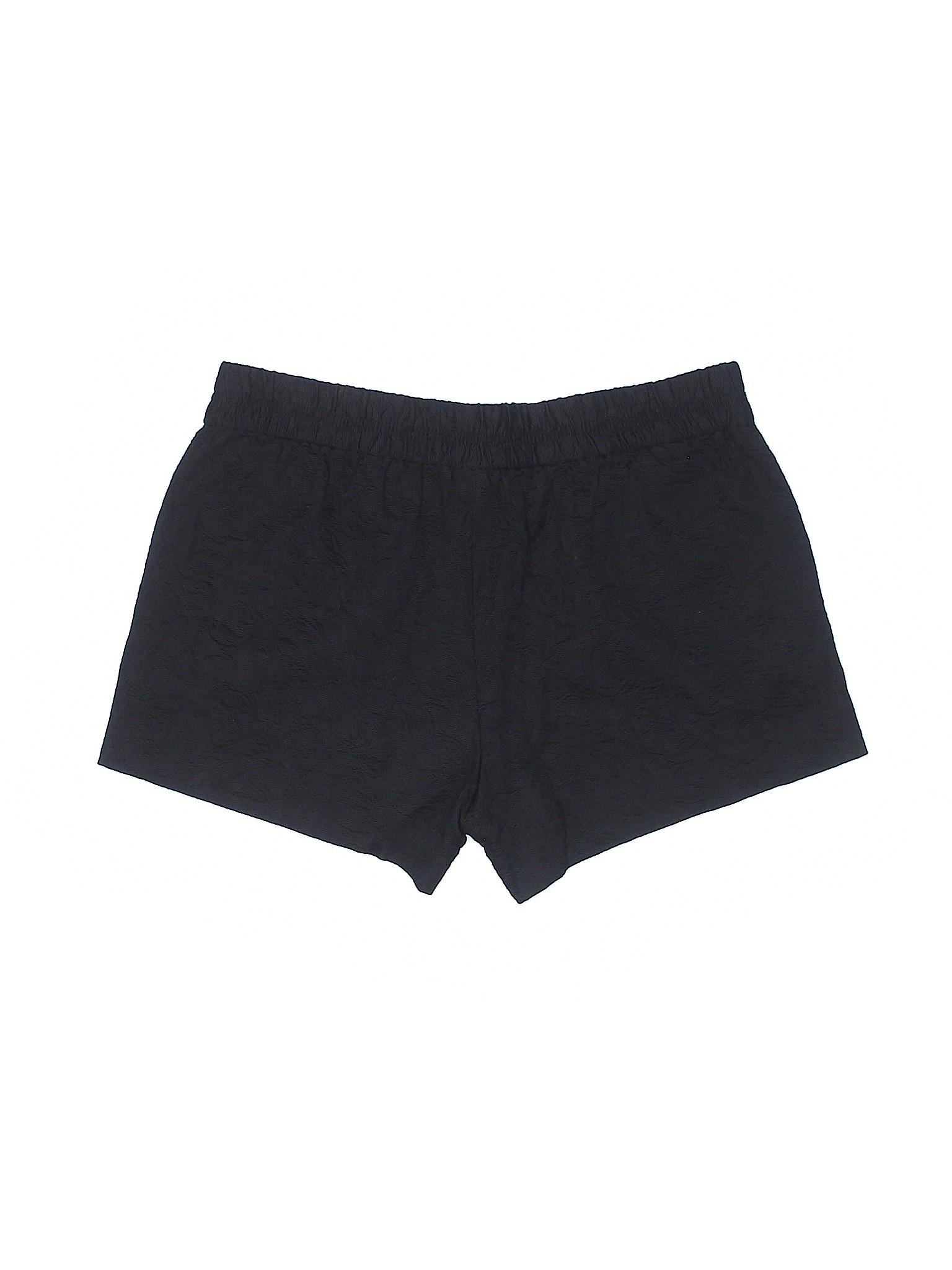 Store Boutique Crew J Shorts Factory wqUTq1