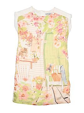Mayoral Dress Size 7