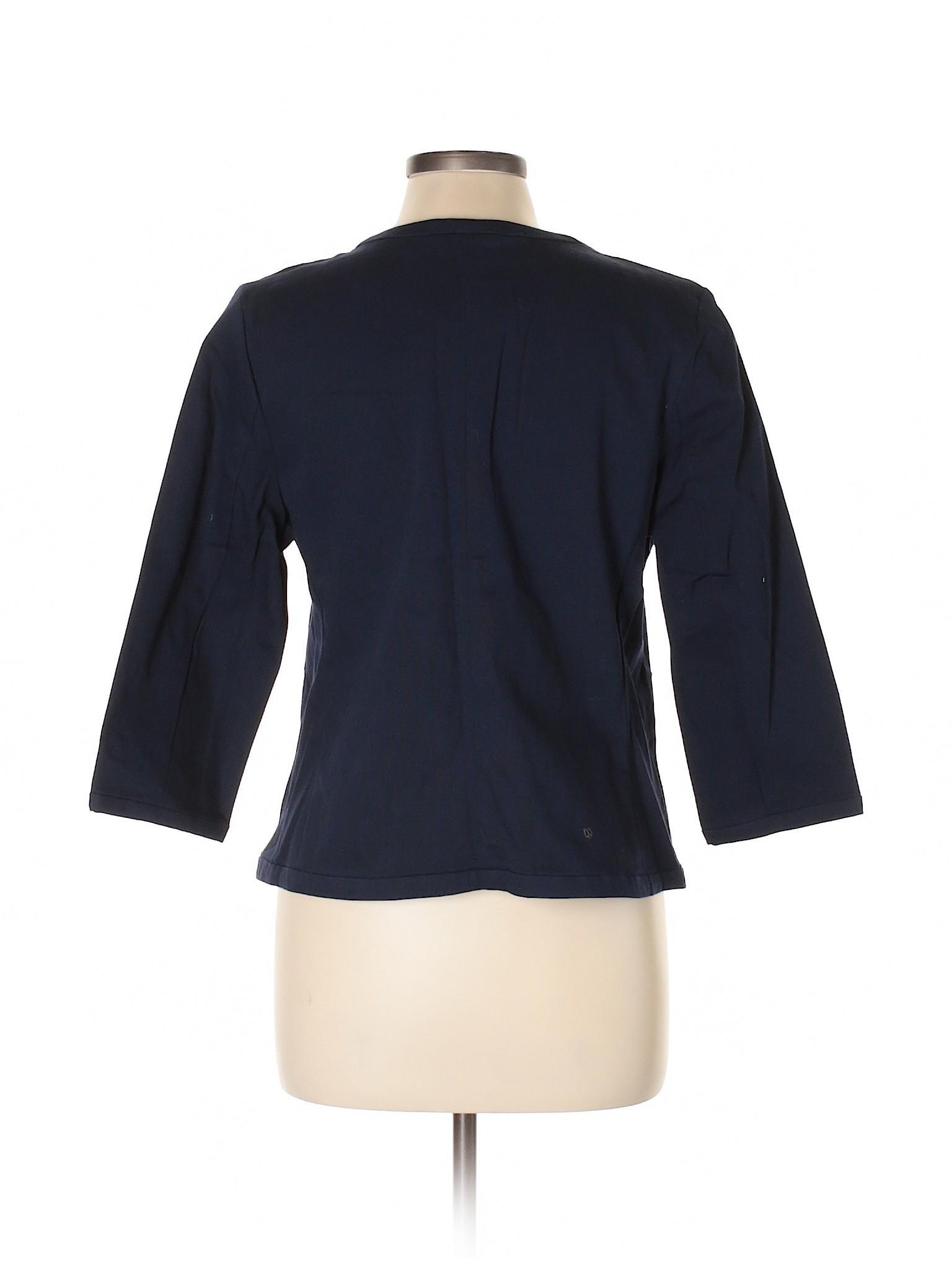 Jacket LIVE Isaac Boutique Mizrahi leisure HqIRSR