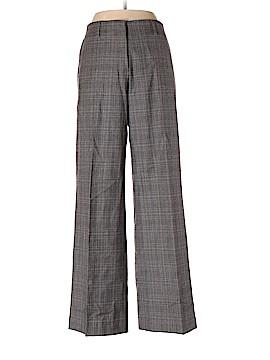 Brunello Cucinelli Dress Pants Size 6