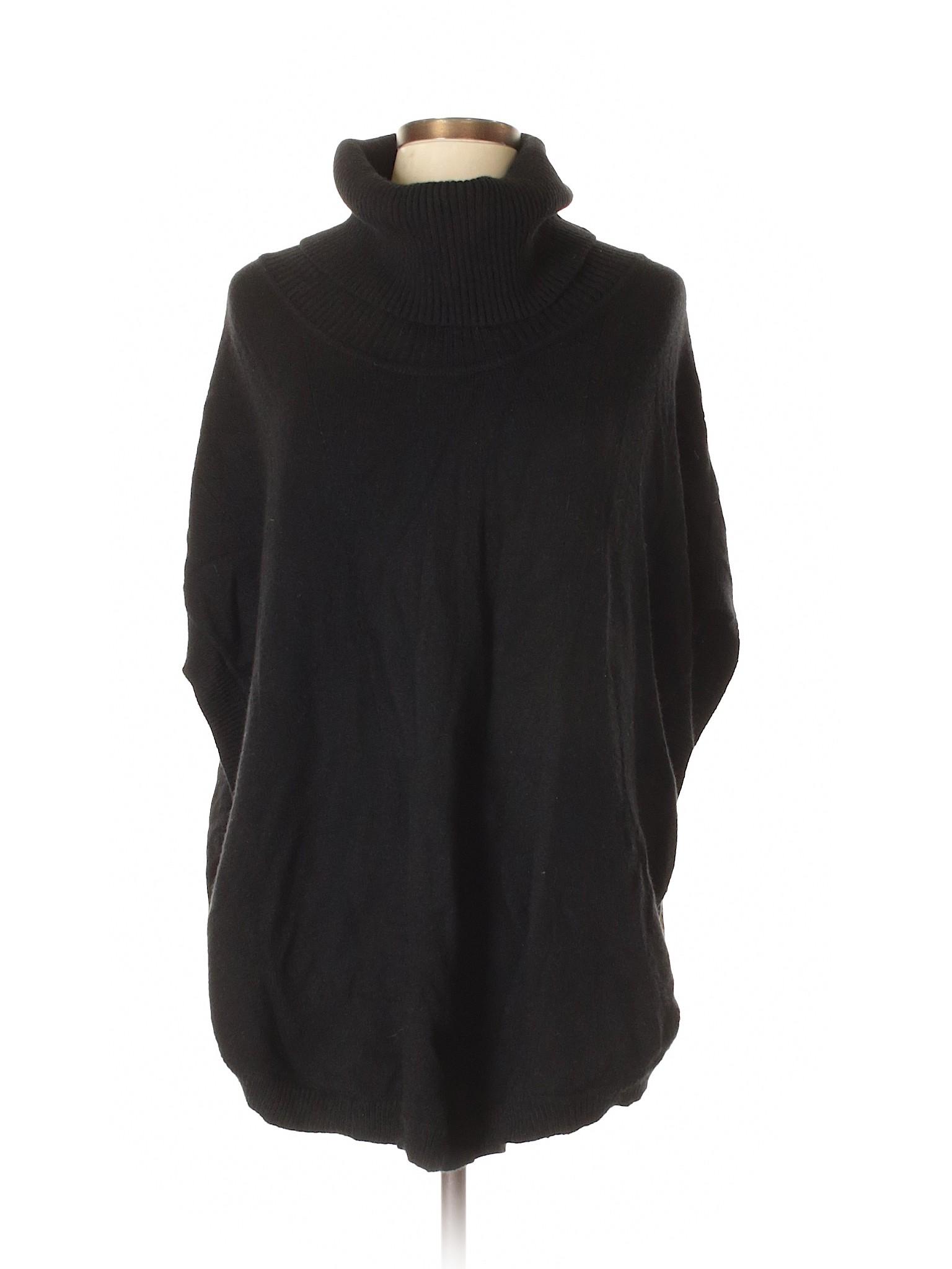 winter Pullover Pullover Sisters winter Sweater Boutique Boutique Sisters nBIq5I