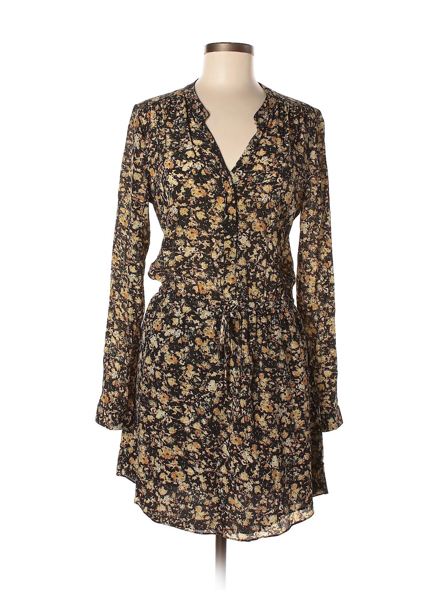 winter Boutique Boutique Dress Boutique Piperlime Dress Casual Piperlime Casual Boutique Dress Piperlime winter Casual winter qtvxnPWvr4