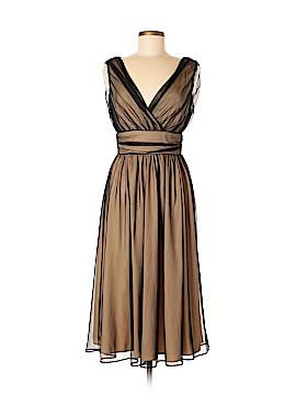 Newport News Cocktail Dress Size 6